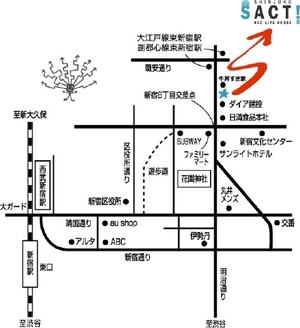 Sactmap3